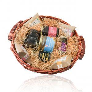 Gift Basket 03