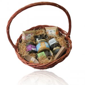Gift Basket 07