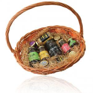 Gift Basket 08