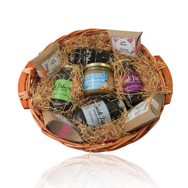Gift Basket 05